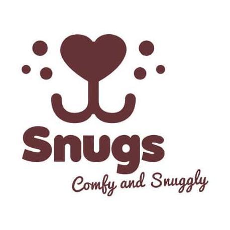 snugs