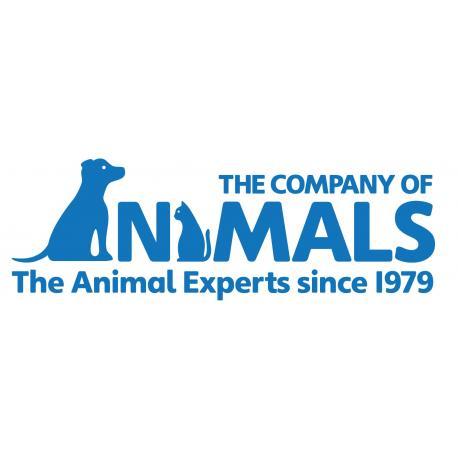 Pet Product Brands