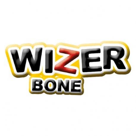 wizerbone