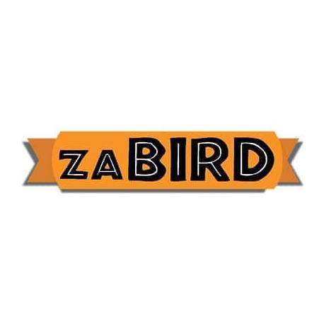 zabird