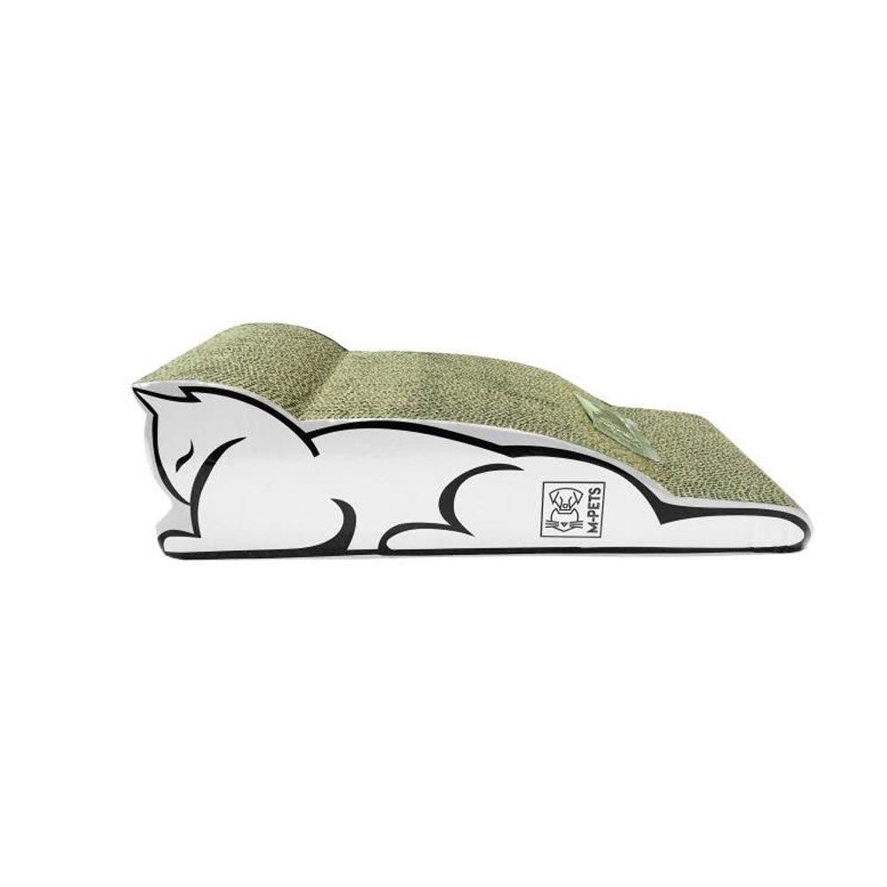 M-Pets Baltimore Cat Scratcher