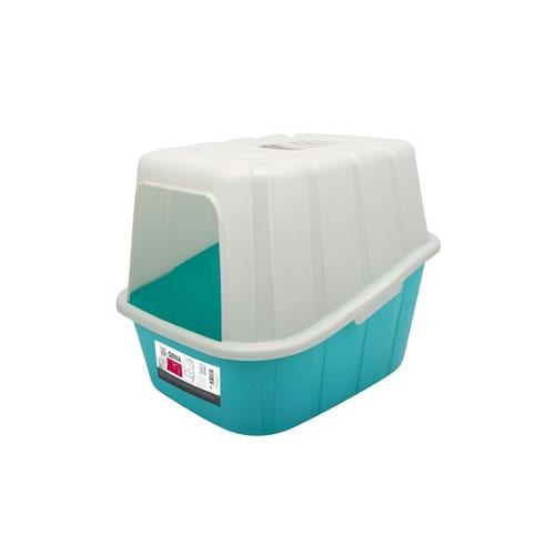 M-Pets Qena Cat Litter Box