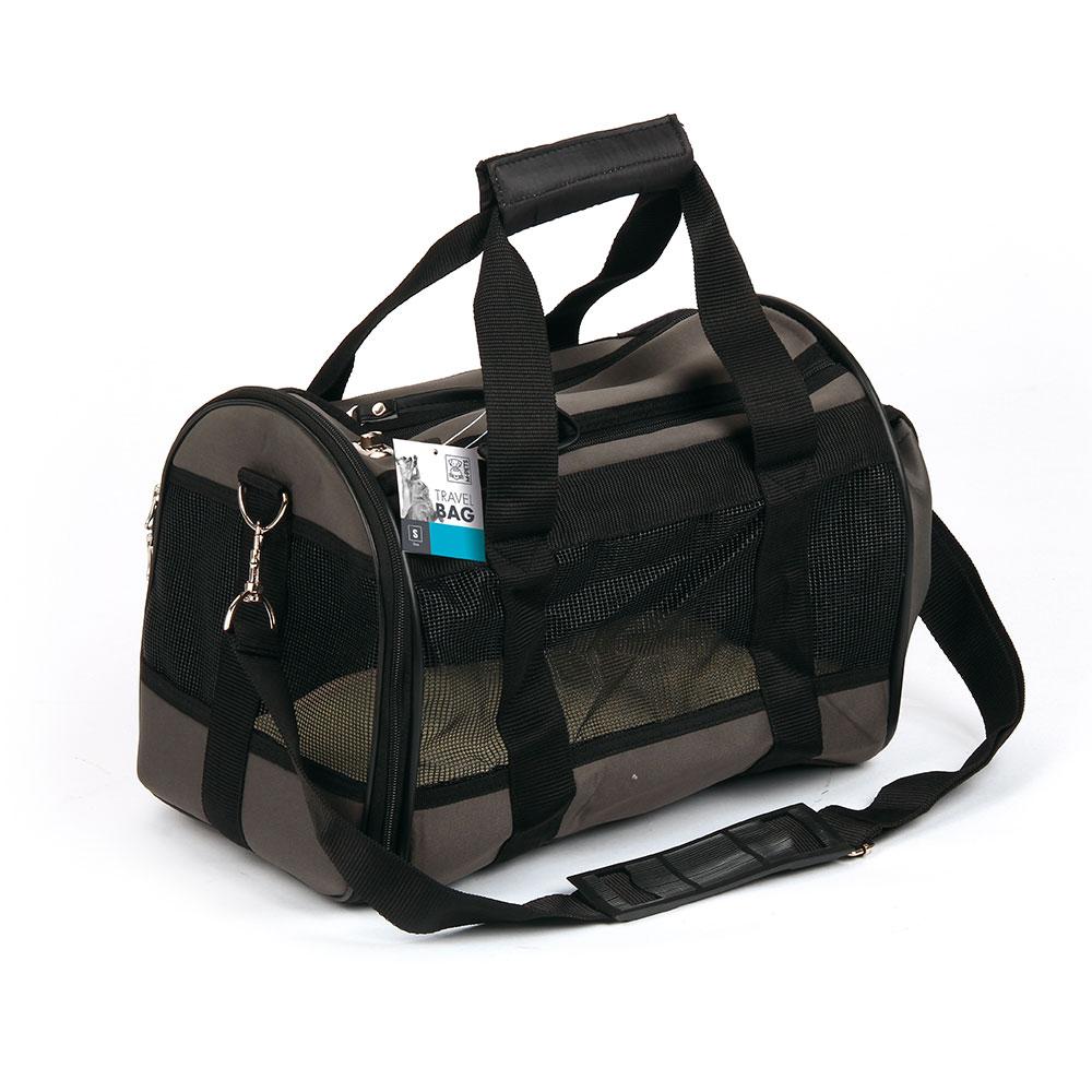 M-Pets Travel Bag