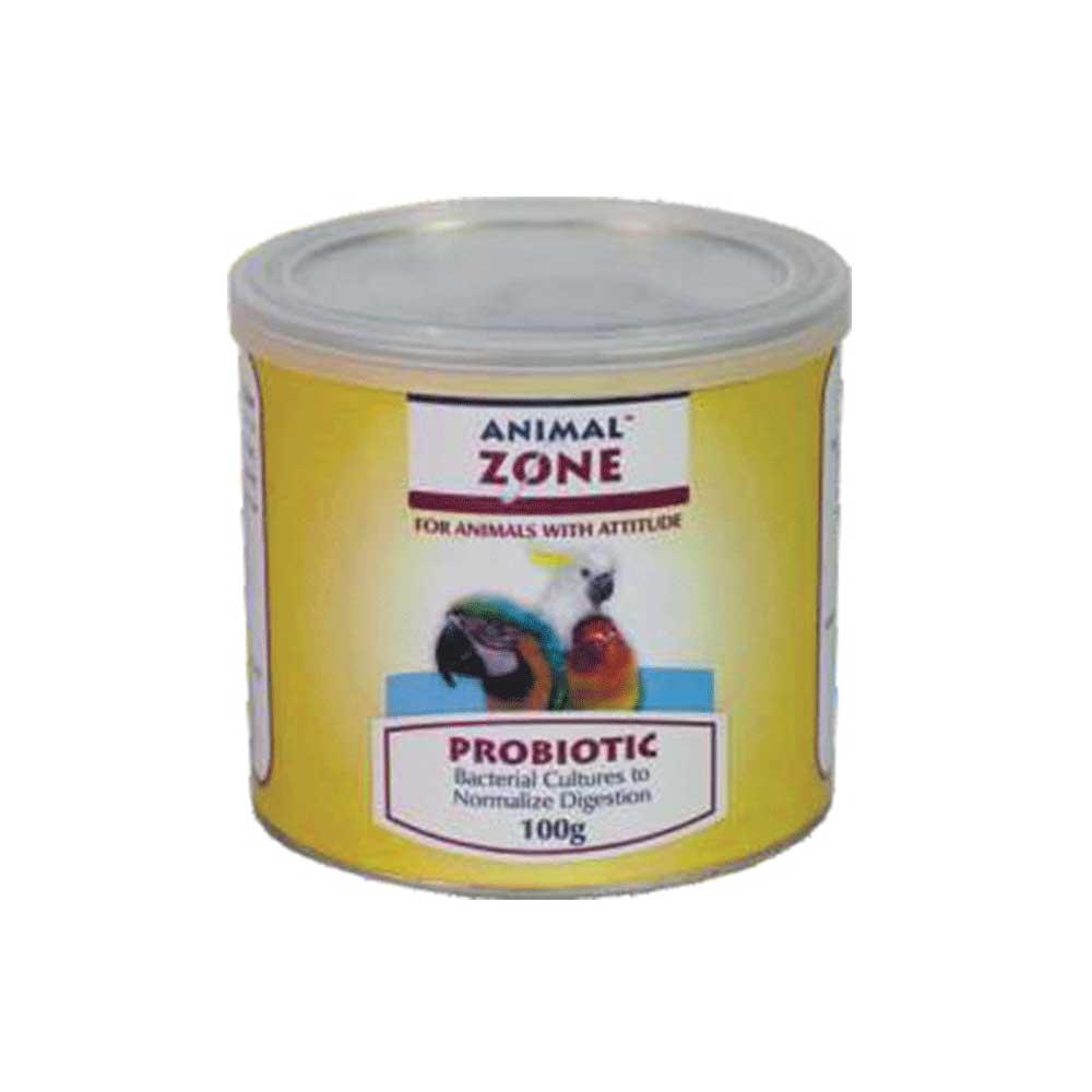 AnimalZone Probiotic