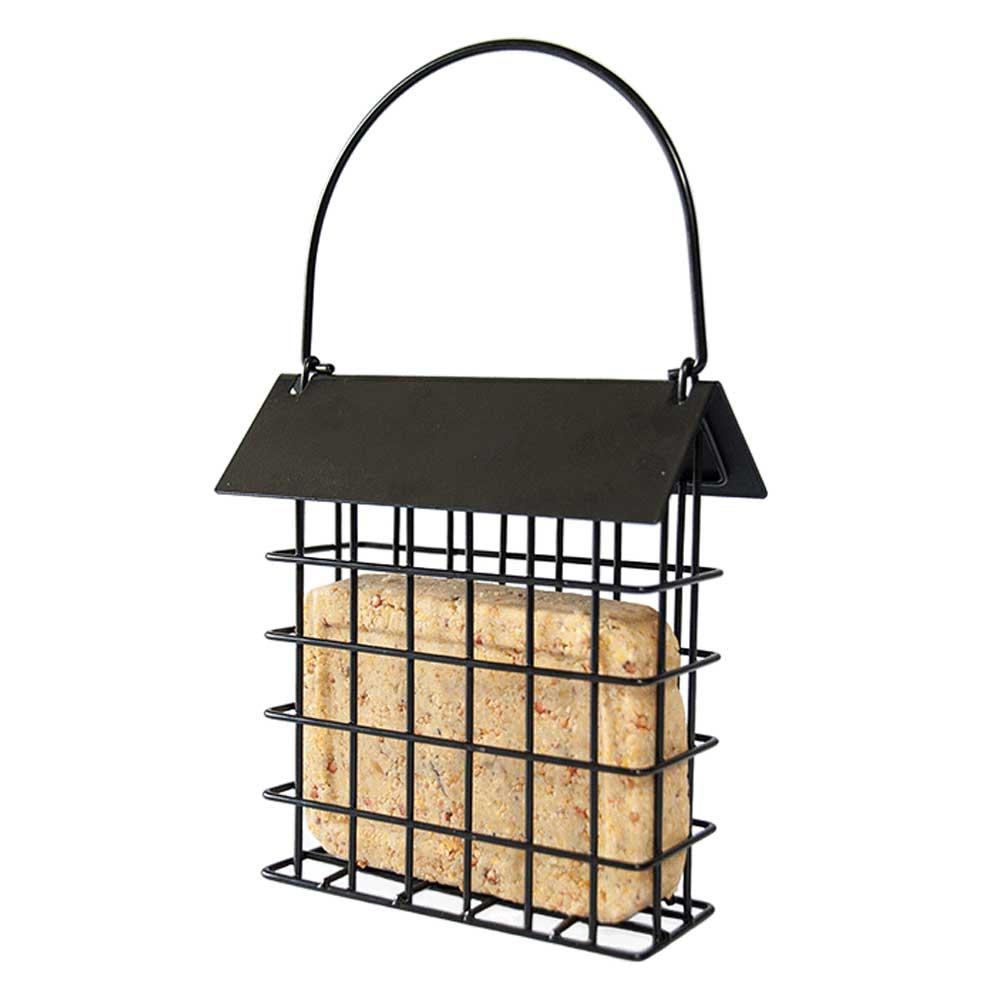 Westerman's Suet Slab Cage
