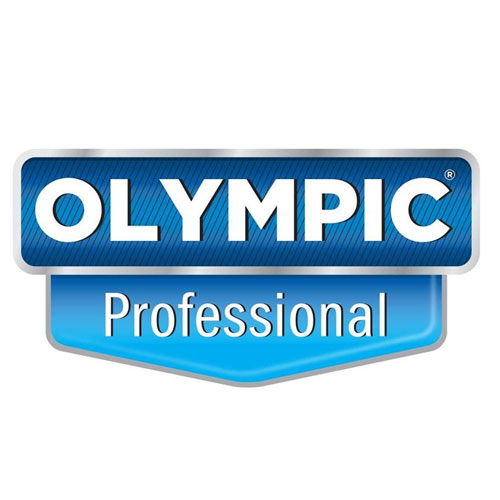 olympic-professional