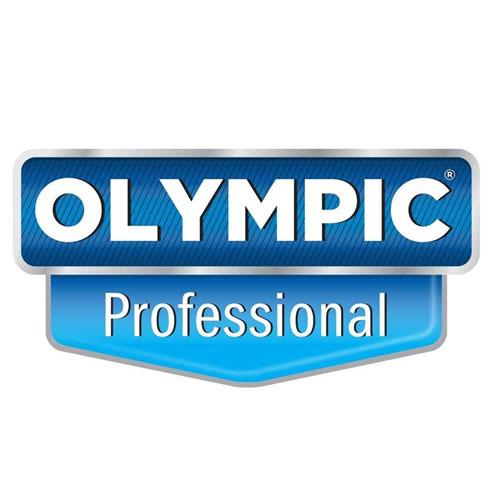 Olympic Professional Senior Amp Lite Dog Food Pet Hero