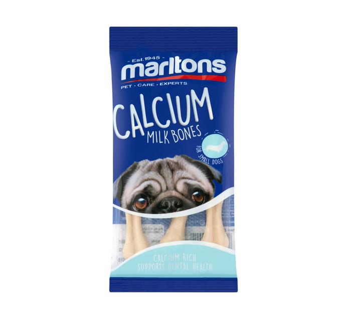 Marltons Calcium Bones Treats