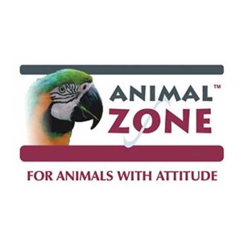animalzone