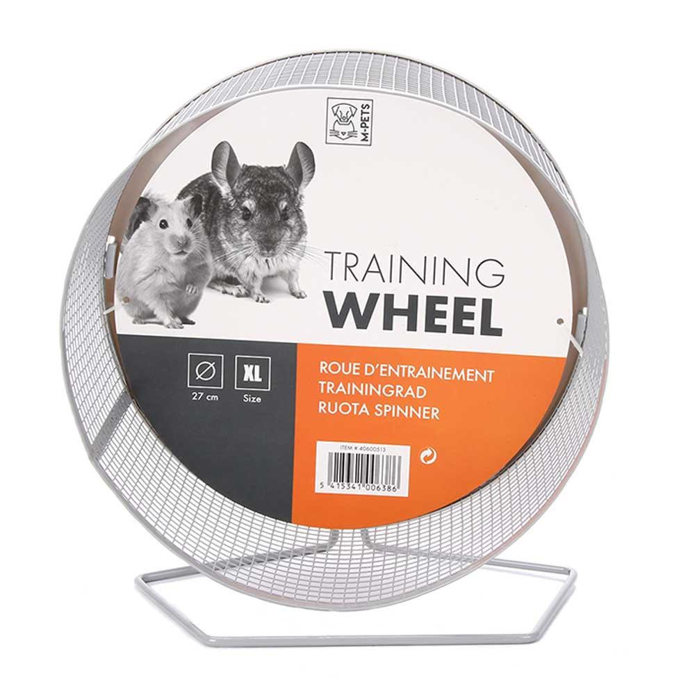 M-Pets Training Wheel