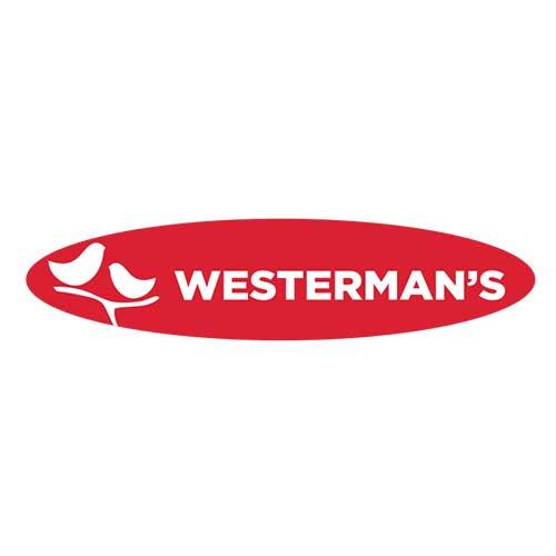 westermans