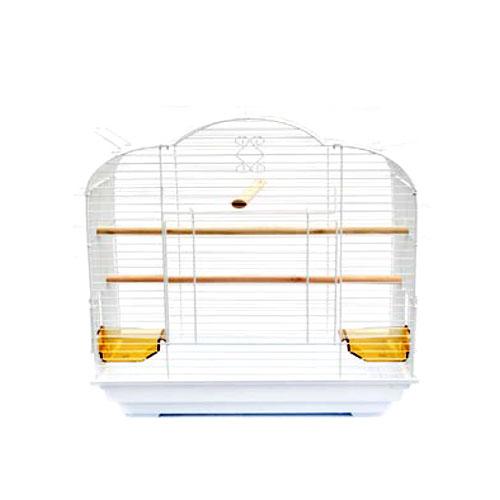 Marltons Cockatiel Cage