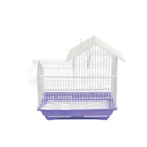 Marltons Canary Cage
