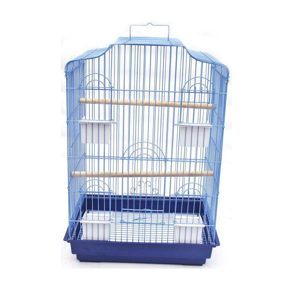 Marltons Parakeets Cage
