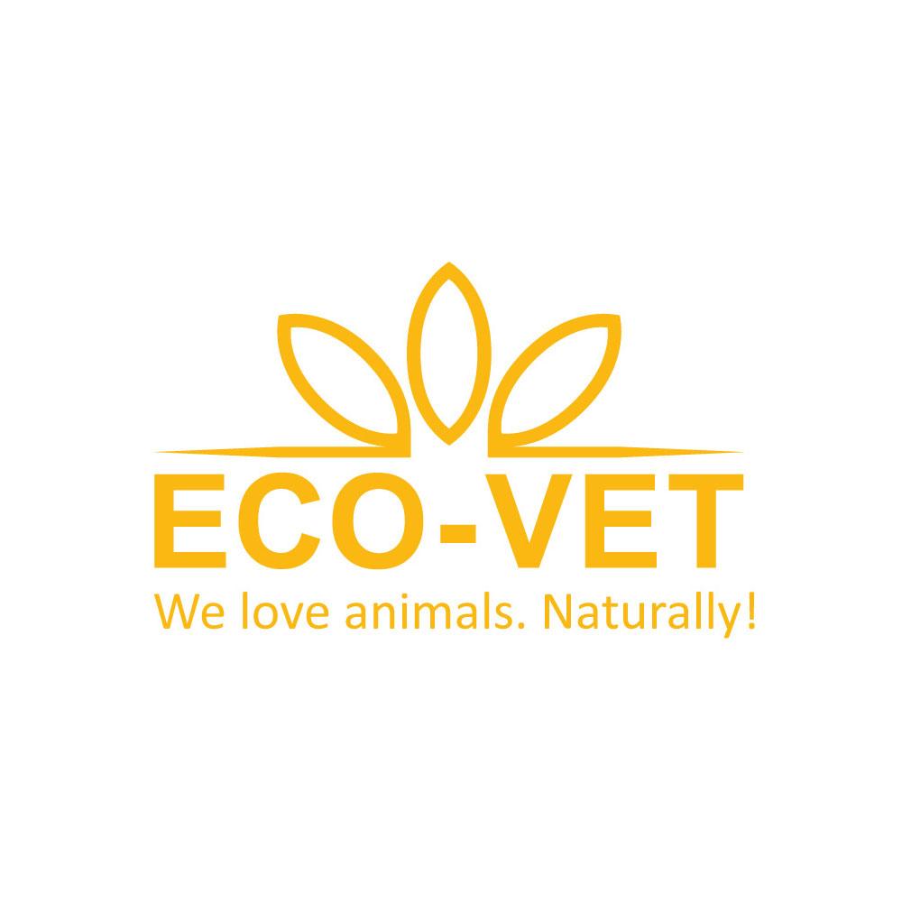 Eco-Travel 50 ml
