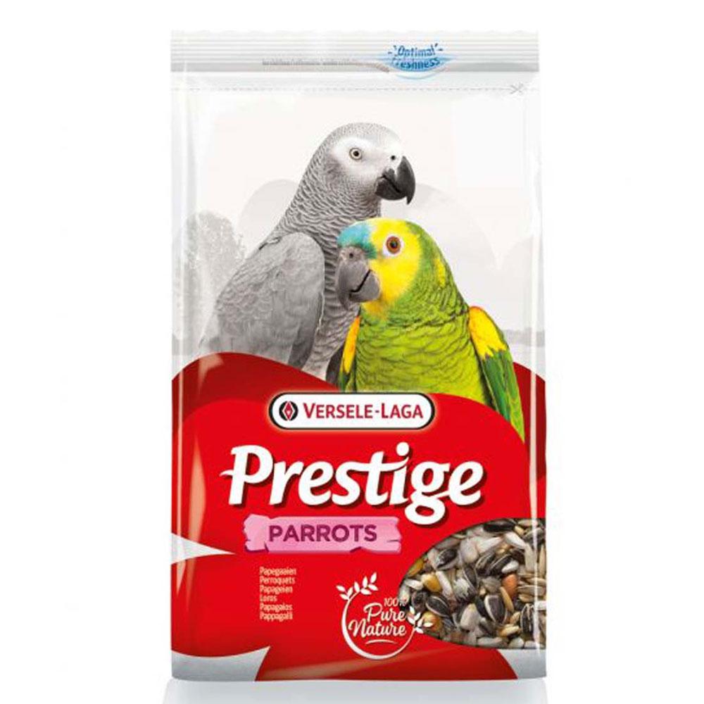 Versele-Laga Prestige Parrot Food