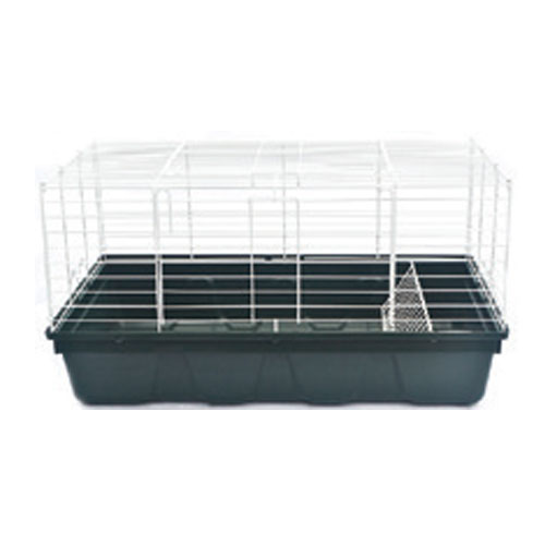 Marltons Rat &Guinea Pig Cage