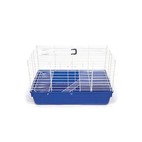 Marltons Rat Cage